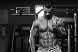 the definitive natural bodybuilding guide how to build muscle naturally