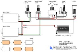 guitar circuit diagram travelwork info bass guitar wiring diagrams pdf at Wiring Diagram Guitar