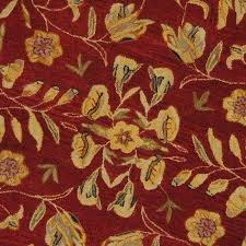 red and gold area rugs burdy gold area rug red gold area rugs red and gold area rugs