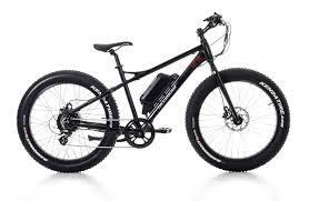 fat bike electric bike dillenger