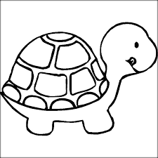 Animal Colouring Pages Printable For Adults Online Colouring Pages