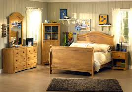 young adult bedroom furniture. atmosphere bedroom wooden ideas for young adults adult bedrooms furniture t