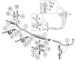 Fantastic jaguar xjs wiring diagram sketch electrical system block