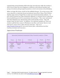 essay simple present cow in english