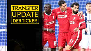 Transfer Update: Alle Wechsel und Gerüchte im Überblick | Fußball News