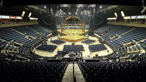 69 State Farm Arena Hidalgo Tx Ampontour Flickr