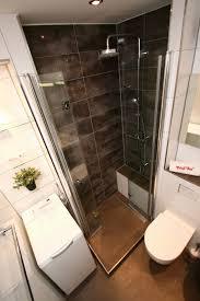 Badezimmer Selbst Gestalten Inspirierend 30 Neu Badezimmermöbel