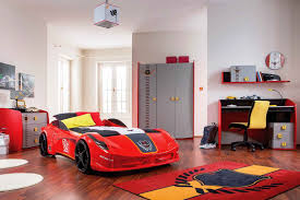 boys bedroom ideas cars. Unusual Inspiration Ideas Race Car Room Decor Articles With Bedroom Tag Pictures Boys Cars R