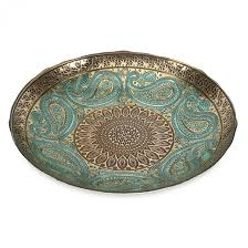 Turquoise Decorative Bowl Decorative Bowl For Keys 60 Gold Decorative Bowl Lauraleewalker 50