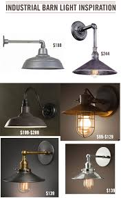 diy vintage kitchen lighting vintage lighting restoration. Diy Vintage Kitchen Lighting Restoration. This Type Wall Light Known Sconce And Style Restoration