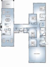 new 3 bedroom 2 story house plans 1 story house plans with 4 bedrooms 4 bedroom