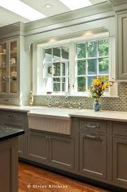 cottage kitchen furniture. Rustic Kitchen Ideas For Small Kitchens Fabulous Country Furniture A Cottage