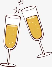 party cheers vector png cheers png and vector