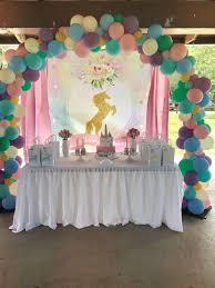 prepossessing 50th birthday party decorations and 50th birthday party decoration ideas diy luxury 47 beautiful 50th