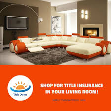 for florida title insurance