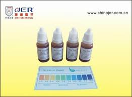 Liquid Chart Cheapest Ph Test Water Liquid With All English And Color Chart Buy Ph Test Water Liquid Water Liquid Ph Water Liquid Product On Alibaba Com
