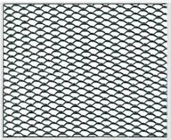 metal lath. stainless steel lath metal
