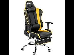Creativity Most Comfortable Office Chair For Sale Design