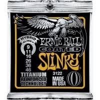 <b>Струны Ernie Ball</b> — купить, цены | Music Land