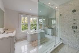 48 bathroom shower floor tile ideas 30 ideas for bathroom carpet floor tiles kadoka net
