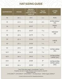 Boys Pants Conversion Online Charts Collection