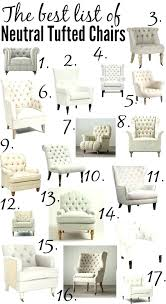 types of living room furniture. Living Room Furniture Types Of Chairs Best Accent .