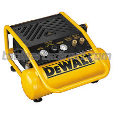 dewalt d55141 type 1 2 gallon 150 psi electric compressor parts dewalt d55141 type 1 2 gallon 150 psi electric compressor parts