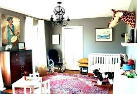 area rugs area rugs baby room alphalist boy nursery image of eclectic bedroom girl australia white