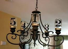 recycled lighting fixtures. Recycled Lighting Rustic Chandelier Lamp Shades Glass Made From Materials . Fixtures