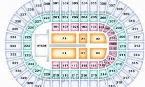Nikon Seating Chart Nikon Jones Beach Theater Virtual Seating Chart Facebook