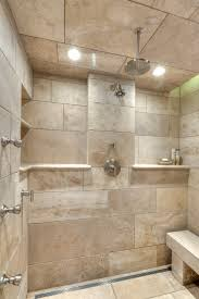 ... natural-stone-options-bathroom-shower-wall-tiles ...