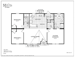 extraordinary ancient roman house plans darts design com brilliant villa floor plan