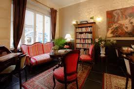Chambres D Hotes Toulouse Et Juste Chambre D Hotes Bordeaux Et Alentours