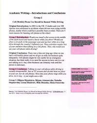 essay cell phones persuasive essays on cell phone use in schools