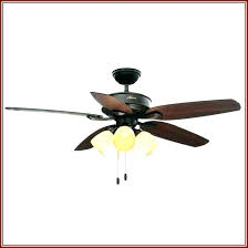 solar powered outdoor ceiling fan goldenharvest solar powered outdoor fans solar powered ceiling fans