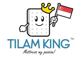 wwwtilamkingsg The psychology behind the mattress industry Tilam