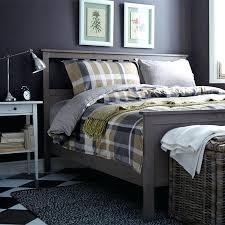 Mens Comforter Sets Bed Comforter Sets Mens Comforter Sets Australia ...