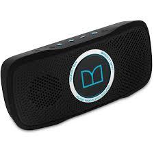 speakers definition. monster superstar backfloat high definition bluetooth speakers (original) speakers definition s