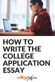 best ideas about college application essay 17 best ideas about college application essay college application college organization and college essay