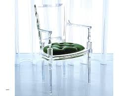 clear lucite chair lucite acrylic console table inspirational lucite chairs dining chair clear armchair desk wingback