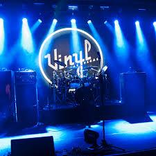 Vanity Vinyl Meetings Groups Hard Rock Hotel