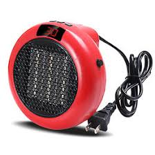 Electric Fan Heater manufacturers, China Electric Fan Heater suppliers |  Global Sources