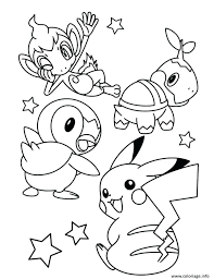 cute pikachu coloring pages cute coloring pages colouring cute pikachu colouring pages