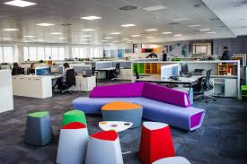 office design solutions.  Solutions ExecutiveofficefurnituredesignbyBibini Solutions Office Design  President And CEO Of Haldex Says Our New R D Centre Highlights Haldexs In O