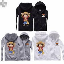 Design One Hoodie One Piece Design Hoodie Jacket