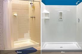 bathtub shower surround bathtub shower wall panels