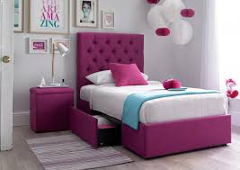 Small Double Bedroom Small Double Beds Great Range Of Compact Size Double Beds From