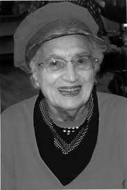 Margaret Keibel Obituary - (12/8/1930 - 12/16/2018) - Prince George, BC -  The Prince George Citizen