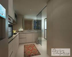 sliding kitchen doors interior imposing intended for glass wall cabinets sliding kitchen doors interior imposing intended for glass wall cabinets
