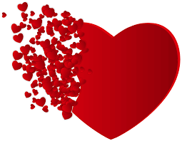 heart of hearts png clipart heart png hd